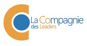 la compagnie des leaders