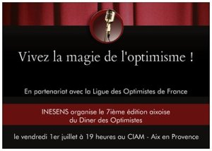 diner des optimistes 010716