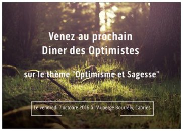 diner-des-optimistes-071016
